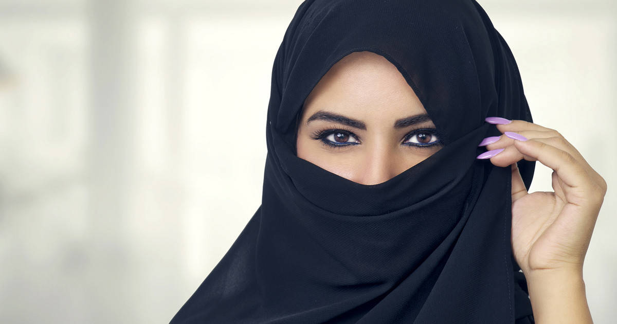 sargent single muslim girls Centre's best 100% free muslim girls dating site meet thousands of single muslim women in centre with mingle2's free personal ads and chat rooms our network of muslim women in centre is the perfect place to make friends or find an muslim girlfriend in.
