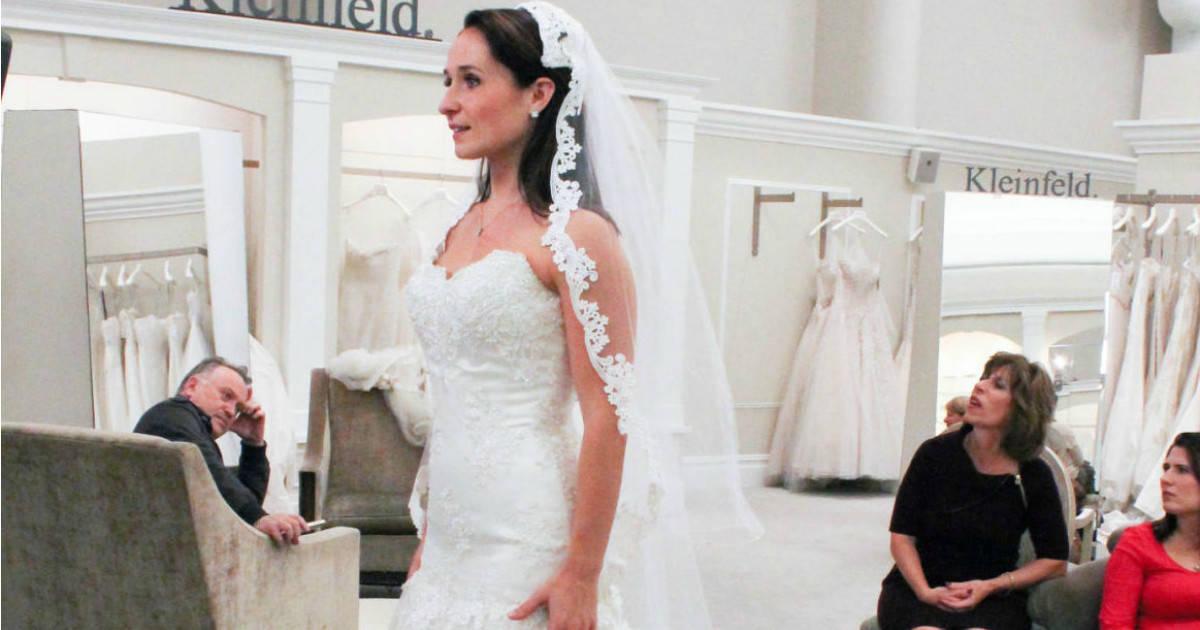 Danielle jaffee wedding
