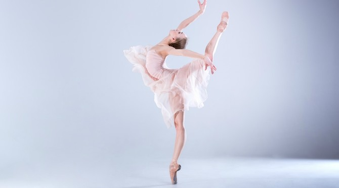 confessions from ballet dancers that may surprise you