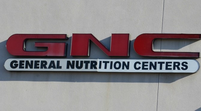 17 gnc employees reveal their thoughts on supplements